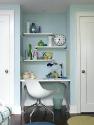 over desk shelves alluring desk shelf ideas shelves over desk design ideas white desk with shelves over desk shelves