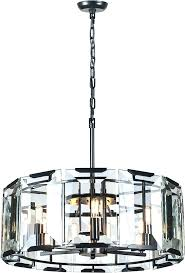 patriot lighting chandelier patriot matte black contemporary chandelier at patriot lighting saturn chandelier patriot lighting chandelier