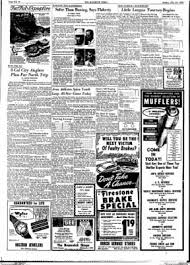 The Times from Hammond, Indiana on July 22, 1956 · Page 38
