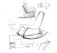 chair design drawing. Keith-drawing Chair Design Drawing T