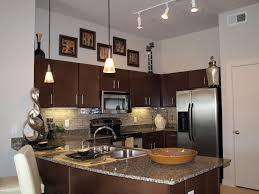 Zen Kitchen Kitchen Desaign Zen Kitchen Designs Photo Gallery Modern