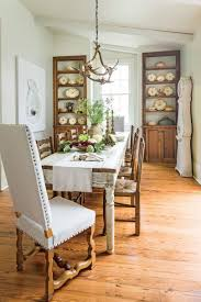 formal dining room table decorations. Home Ideas Formal Dining Room Table Decorating Beautiful Cute Decorations