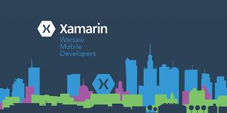 Xamarin Mvvm Light All Photo Albums Xamarin Warsaw Mobile Developers Warsaw