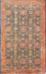 William Morris Rug Designs An Antique Oversized Arts And Crafts William Morris Rug 49912