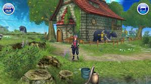 the 9 best role playing games for android