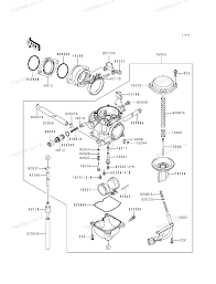 Exelent honda trx420fm wiring diagram ensign electrical diagram