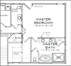 Large Bedroom Size Bedroom Standard Master Bedroom Size Nice On Bedroom  Throughout With Typical Master Bedroom . Large Bedroom Size ...