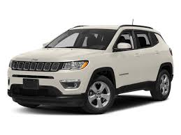 2018 jeep compass white. modren white new 2018 jeep compass sport for sale in marysville wa  rairdonu0027s chrysler  dodge ram of and jeep compass white