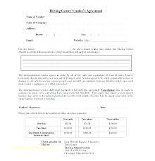 Payment Terms Template Payment Terms Template Invoice