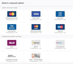 Simply deposit to your skrill account, then gives a bitcoin address to convert it to your bitcoin wallet. News Transfer Between Neteller And Skrill Accounts