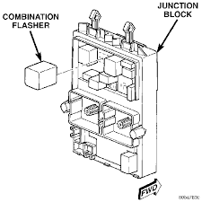 05 grand marquis fuse box 05 automotive wiring diagrams description 80ba789c grand marquis fuse box