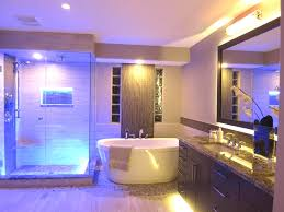 modern bathroom pendant lighting. Bathroom : Double Sink Vanity Lights Walmart Modern Pendant Lighting Chrome Home Depot Ceiling