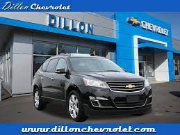 Used Vehicles For Sale In Greenfield Ma Dillon Chevrolet
