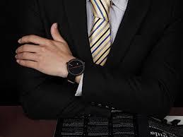 bergmann red dot award casual designer fashion watches for men bergmann red dot award casual designer fashion watches for men black dial leather date by hana electronic