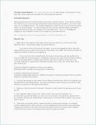 26 Warehouse Resume Sample New Resume Objective For Warehouse