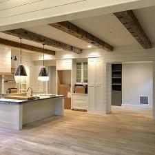 modern craftsman furniture. the 25 best modern craftsman ideas on pinterest home exterior outdoor string lights and baseboard trim furniture l