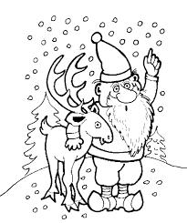 Immagini Di Natale Da Scaricare Az Colorare