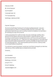 Resume Margins Custom How Write An Effective Cover Letter Ideas Collection Margins For