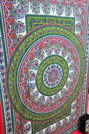 indian wall tapestry medallion tapestry wall hanging dorm decor wall tapestry indian wall tapestry uk