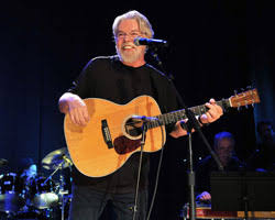 Bob Seger Van Andel Arena Grand Rapids Tickets