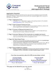 nursing student resume template info nursing student resume template experience resumes