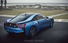 BMW 3 Series bmw i8 2014 price : What Car? readers preview the 2014 BMW i8