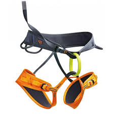 Edelrid Harness Size Chart Wing Weigh My Rack