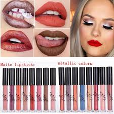 tint for lips quality lipstick tint directly from china magic lip gloss suppliers brand batom lipstick tint for lips cosmetics longwear not