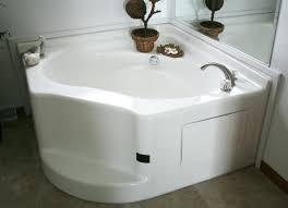 corner garden tub. Garden Bathtub Corner Tub From Fiberglass Faucet . O