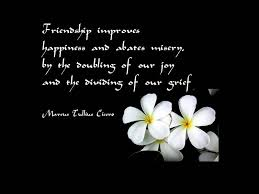 My Best Friend Friendship Quotes Gallery Awesome Sad Quotes On Comparing Love With Friendship Download