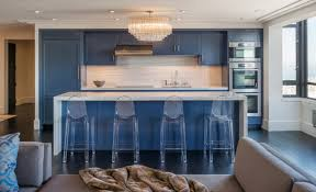 How To Set Up The Perfect Layout For Your Kitchen Classy One Wall Kitchen Designs Set