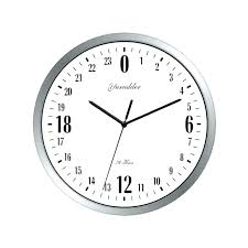 large outdoor clocks for walls outdoor clock outdoor clock outdoor clock clocks marvelous large extra large