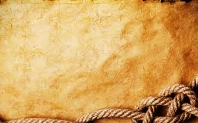 old leaf paper rope texture photo background rope 1280x800