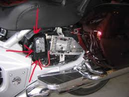where is the fuse box \u2022 gl1800 information & questions honda vtx 1800 fuse box location Honda Vtx 1800 Fuse Box Location #12 Honda Vtx 1800 Fuse Box Location