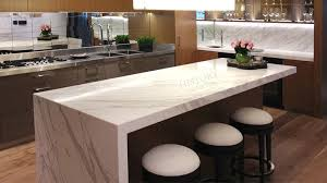 home and furniture romantic calacatta marble countertops on stylish countertop carmel stone imports calacatta marble