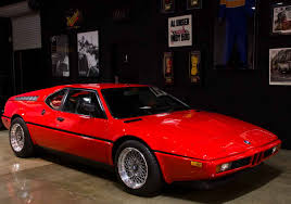 100+ ideas Bmw M1 Specs on sibedb.us