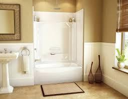 one piece bathtub and shower large size of frightening bathtub shower units image design shower best