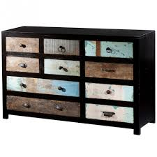 Living Room Sideboards And Cabinets Stunning Ideas Living Room Storage Cabinet Fun Cabinets Amp