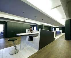 office design companies office. Interior Design Companies Office In Hiring O