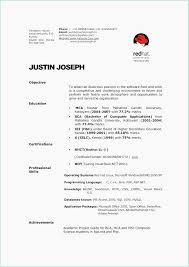 Open Office Resume Template Gorgeous Open Office Resume Template Fancy Resume Templates Open Fice Free