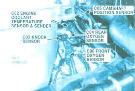hyundai sonata lx 2004 hyundai sonata 2 7 car shows its 2007 Hyundai Tiburon Oil Temperature Sender Wiring Diagram full size image