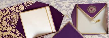 1 indian wedding cards, wedding invitations & scroll wedding Online Wedding Invitation Printing Online Wedding Invitation Printing #29 online wedding invitation printing services