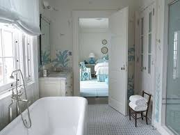 beautiful bathroom designs. Perfect Designs On Beautiful Bathroom Designs