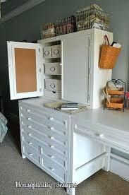 ... Martha Stewart Craft Furniture Craft Room Furniture Valuable Idea With Martha  Stewart Craft Furniture ...