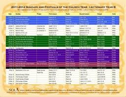 5 john neumann b memorial. 2021 Printable Liturgical Calendar Free Free Printable Catholic Liturgical Calendar 2021 20 4 Elizabeth Ann Seton Rel Memorial Kristle Trower
