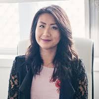 Elaine Kwan - Account Executive - THP   ZoomInfo.com