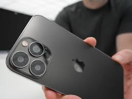 Apple iPhone 13 preview: release date, rumours, specs and price | Stuff