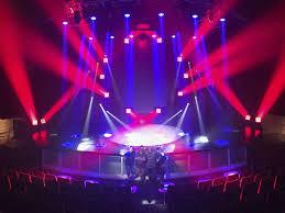 inspirational lighting. Award Inspirational Lighting A