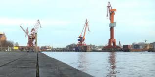 Bildresultat för varvsindustri