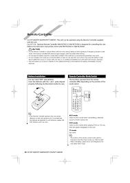 kenwood kvt 696 wiring diagram wiring library kenwood kvt 516 wiring diagram page 5 wiring diagram and